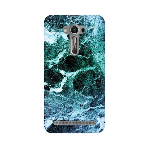 Sea Marble Asus Zenfone Selfie Phone Cover