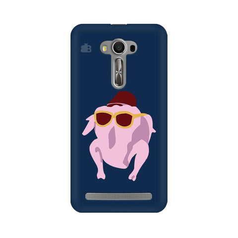 Turkey Asus Zenfone Selfie Phone Cover