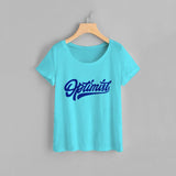 Optimist Women Tee