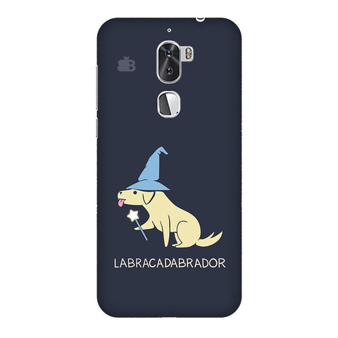 Labracabrador Coolpad Cool 1 Phone Cover