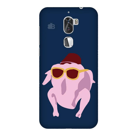 Turkey Coolpad Cool 1 Phone Cover