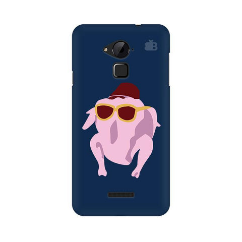 Turkey Coolpad Note 3 Phone Cover