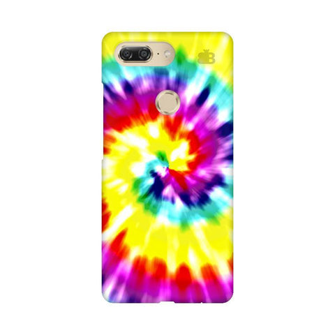 Tie & Die Art Gionee M7 Design Phone Cover
