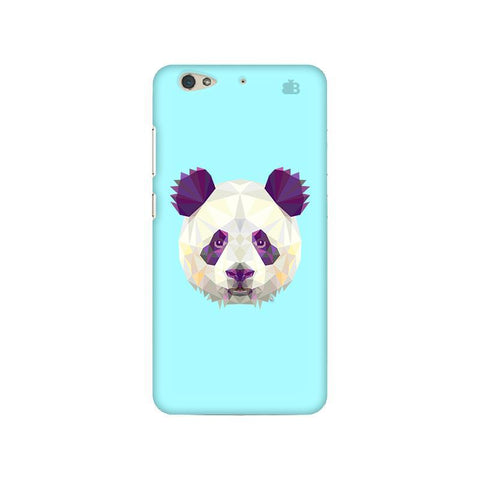 Abstract Panda Gionee S6 Phone Cover