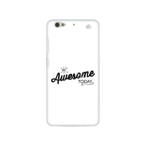 Awesome Gionee S6 Phone Cover