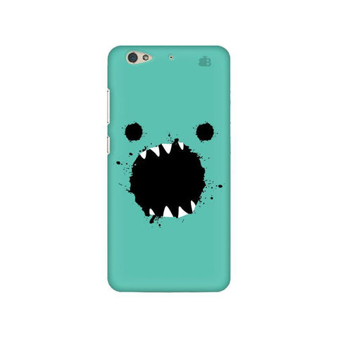 Rawr Gionee S6 Phone Cover