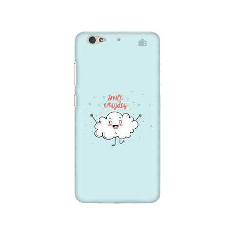 Smile Everyday Gionee S6 Phone Cover