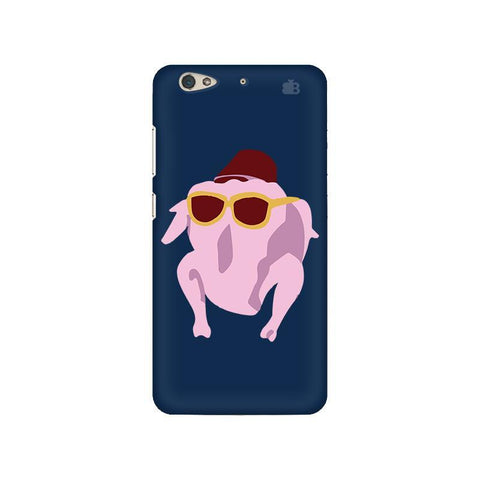 Turkey Gionee S6 Phone Cover