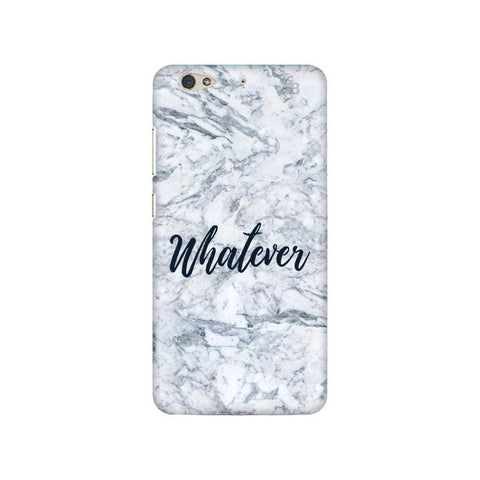 Whatever Gionee S6 Phone Cover