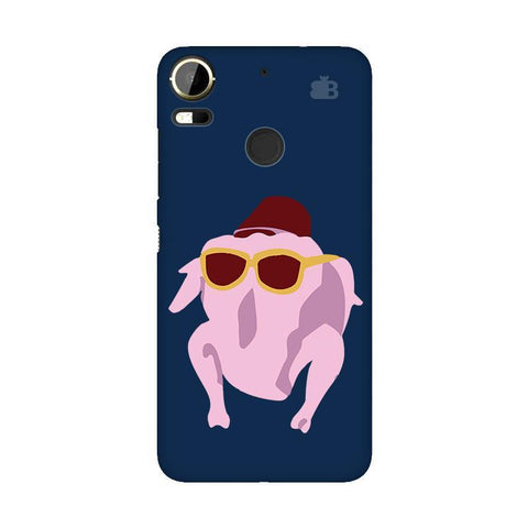 Turkey HTC 10 Pro Phone Cover