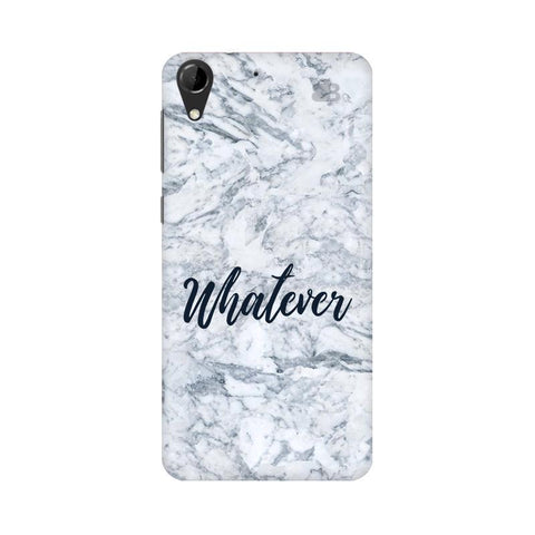 Whatever HTC Desire 728 Phone Cover
