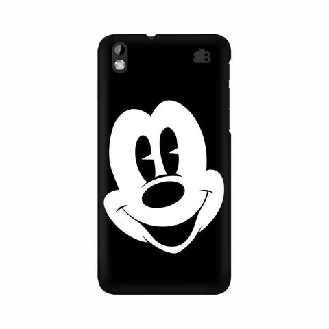 Mickey HTC Desire 816 Phone Cover