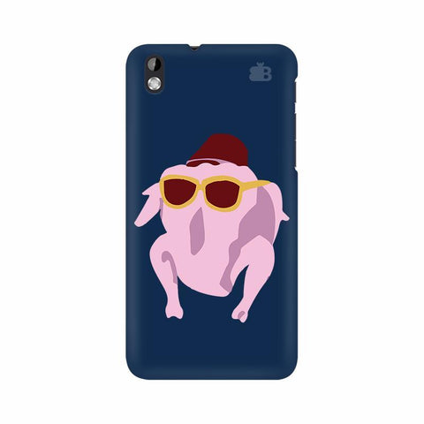 Turkey HTC Desire 816 Phone Cover