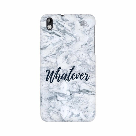Whatever HTC Desire 816 Phone Cover