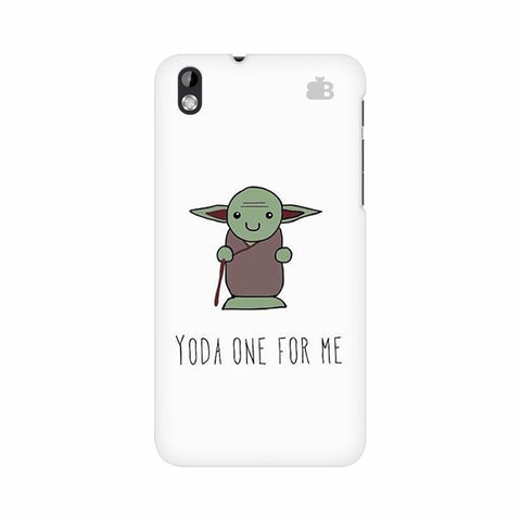 Yoda One HTC Desire 816 Phone Cover