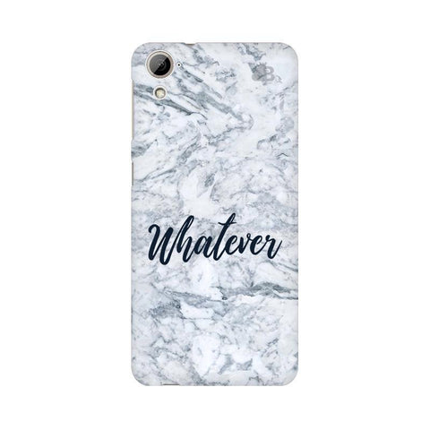 Whatever HTC Desire 826 Phone Cover