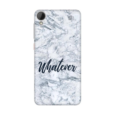 Whatever HTC Desire 828 Phone Cover