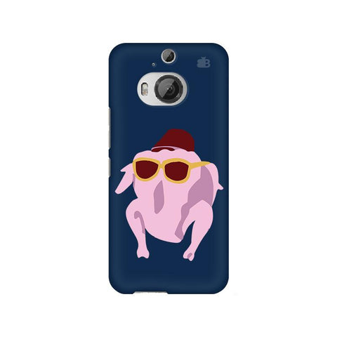 Turkey HTC M9 Plus Phone Cover