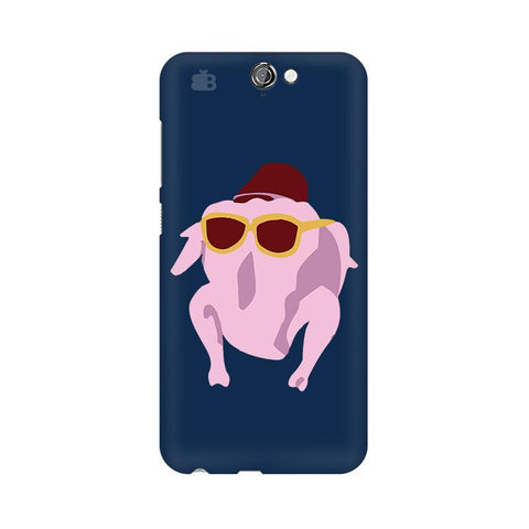 Turkey HTC One A9 Phone Cover