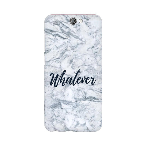 Whatever HTC One A9 Phone Cover