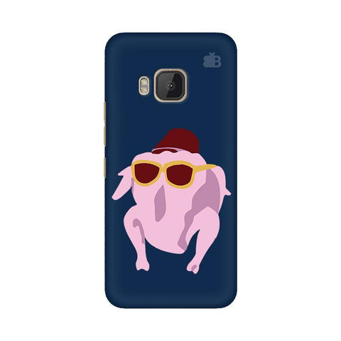 Turkey HTC One M9 Phone Cover