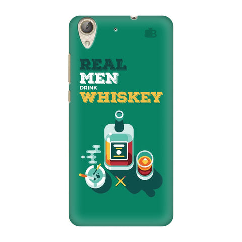 Men and Whiskey Honor Holly 3 Cover