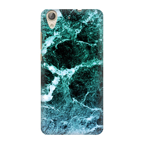 Sea Marble Honor Holly 3 Cover