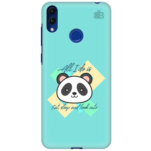Best Huawei Honor 8C Back Covers [ Special Offer @ ₹300