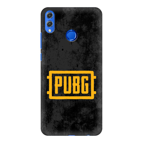 Honor 8X Back Covers [ Special Offer @ ₹300* ] – Blackbora