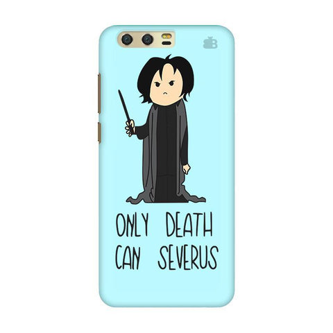 Death Severus Huawei Honor 9 Phone Cover