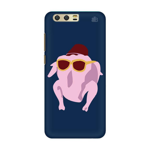 Turkey Huawei Honor 9 Phone Cover