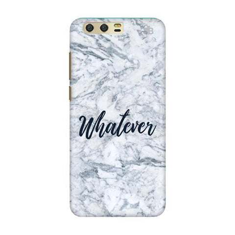 Whatever Huawei Honor 9 Phone Cover