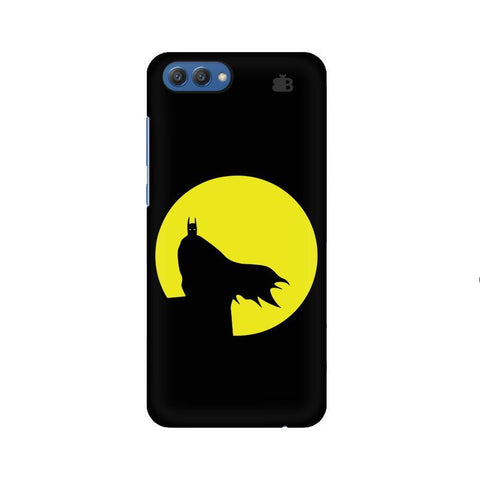 Dark Night Huawei Honor V10 Phone Cover