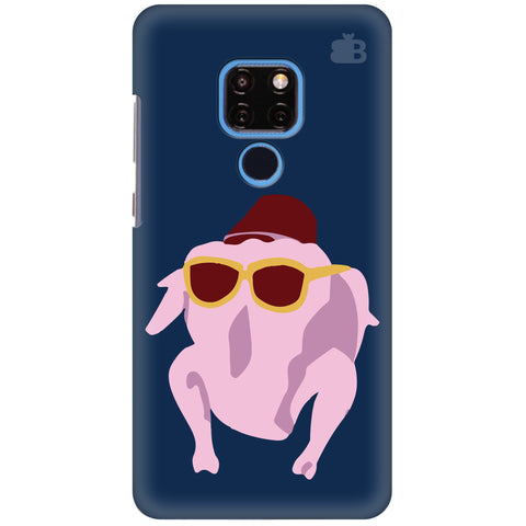 Turkey Huawei Mate 20 Cover