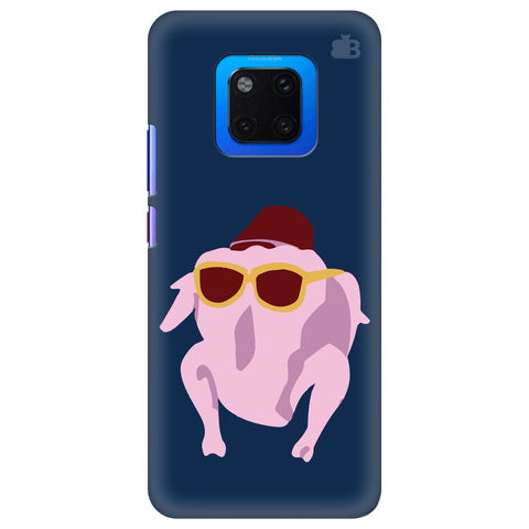 Turkey Huawei Mate 20 Pro Cover