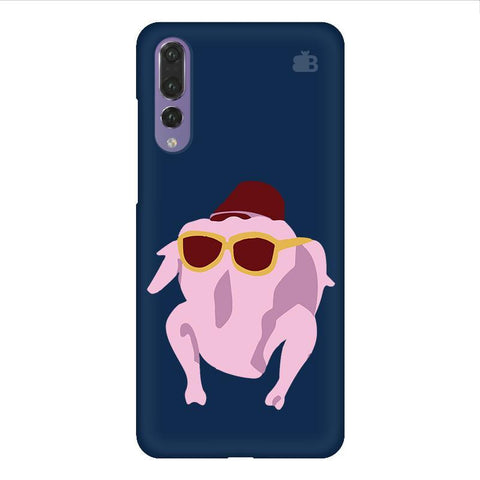 Turkey Huawei P20 Design Phone Cover