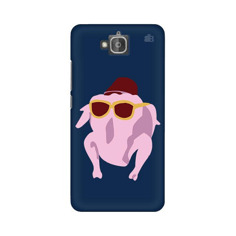 Turkey Huwaei Honor Holly 2 Plus Phone Cover