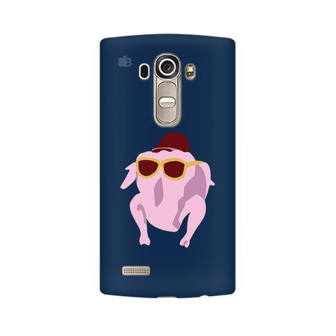 Turkey LG G4 Phone Cover