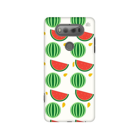 Summer Melons LG V20 Phone Cover