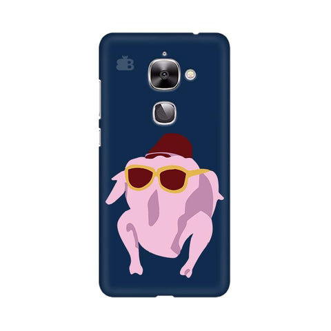 Turkey LeTV Leeco 2S Phone Cover
