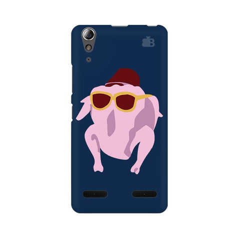 Turkey Lenovo A6000 Phone Cover