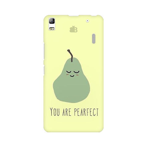 Pearfect Lenovo A7000 Phone Cover