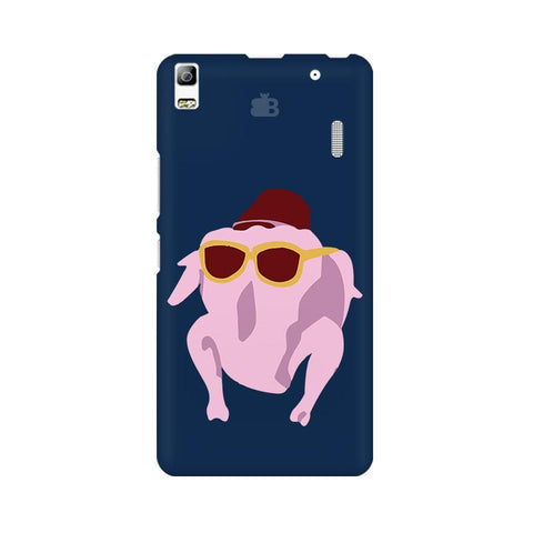 Turkey Lenovo A7000 Phone Cover