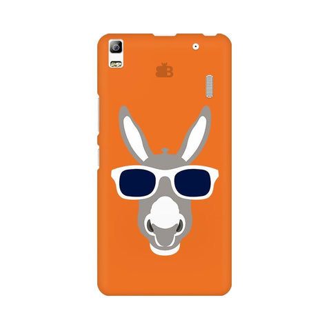 Cool Donkey Lenovo K3 Note Phone Cover