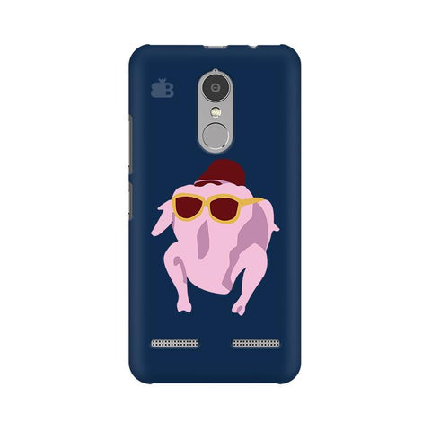 Turkey Lenovo K6 Power Phone Cover