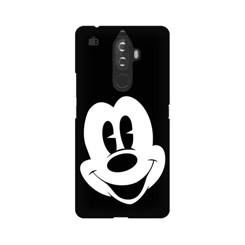 Mickey Lenovo K8 Note Phone Cover