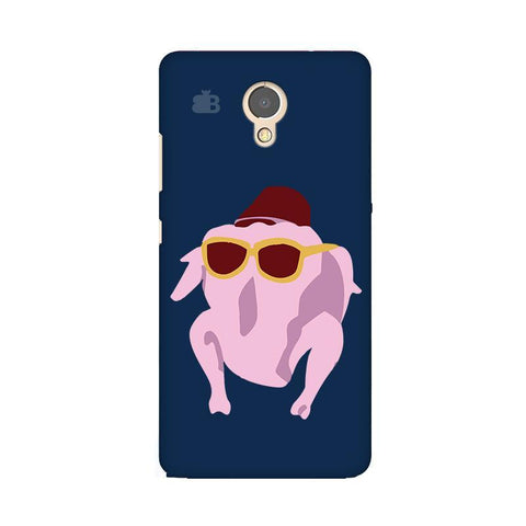 Turkey Lenovo P2 Phone Cover