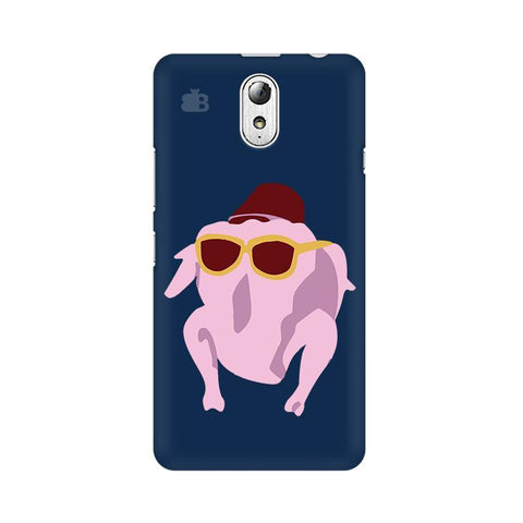 Turkey Lenovo Vibe P1M Phone Cover