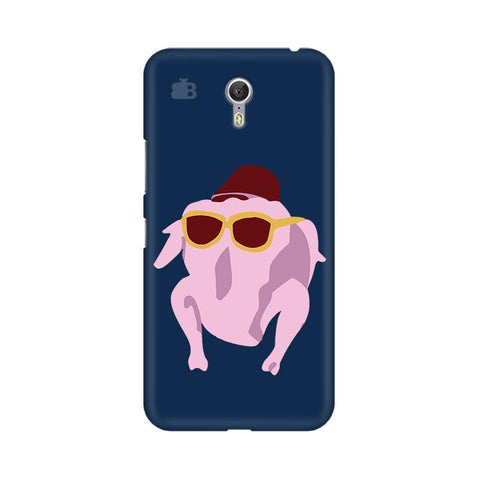 Turkey Lenovo Zuk Z1 Phone Cover