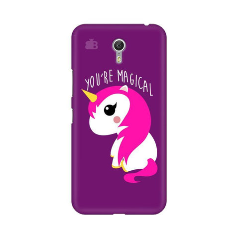 You're Magical Lenovo Zuk Z1 Phone Cover